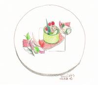 エルバステラ夕食.jpg