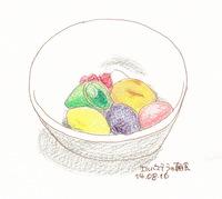 エルバステラ朝食.jpg