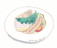 キッチンセロ.jpg