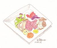 前菜屋SO-KO.jpg