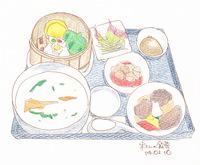 宋さんの飲茶.jpg