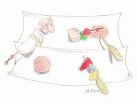 竹彩.jpg