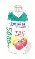 TBC食物繊維.jpg